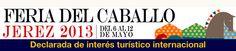 Jerez Tourism Seville, Tourism, Spain, May 12, Sevilla, Spanish, Travel, Turismo
