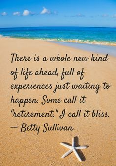 Retirement Party Gifts, Teacher Retirement, Happy Retirement, Retirement Cards, Retirement Planning, Retirement Advice, Funny Retirement Sayings, Retirement Wishes Quotes, Retirement Pictures