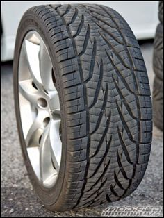 All Seasonal Tires