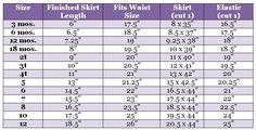 Free Skirt Pattern - Peek-a-Boo Pattern Shop: The Blog