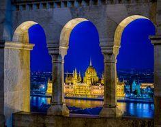 Βουδαπέστη: Tα λάθη που δεν πρέπει να κάνετε