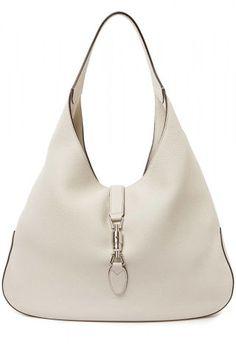 676a6d180b5d Gucci bag Popular Handbags