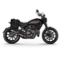 Ducati Scrambler sẽ sản xuất tại Thái Lan, cơ hội cho dân chơi Việt | Sống Mới
