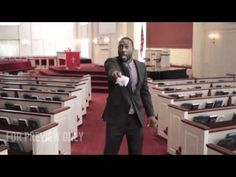 'Back To Church' Video Goes Viral Over Welcome Foolishness [VIDEO] | AT2W