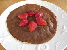 Tone It Up Protein Pancake Recipe Cardio Interval Workout | Sarah Fit