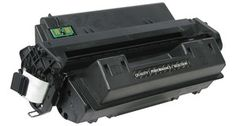 Buy 10A (Q2610A) Black Toner for HP at LAinks.com. We offer to save 30-70% on ink and toner cartridges. 100% Satisfaction Guarantee.