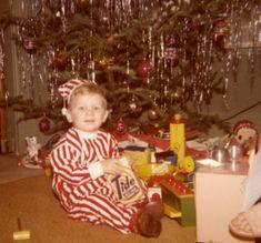 Vintage 1950's 1960's 1970's Vintage Toy Memories Photo Page | Christmas Circa 1959