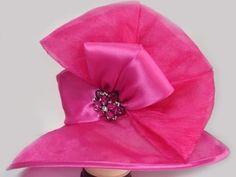 church hats for black women | Black Women Sinamay Cheap Church Hats For Sale - Buy Cheap Church Hats ...