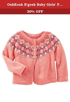 baba1c597 192 Best Sweaters