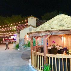 The Buckingham | Outdoor Dining Room & Luxury Gazebo | Kensington Garden Rooms