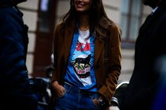 Le 21ème / Laura Lundsgaard   Copenhagen  // #Fashion, #FashionBlog, #FashionBlogger, #Ootd, #OutfitOfTheDay, #StreetStyle, #Style
