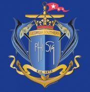Phi Sigma Kappa, a cool take on a classic crest. Phi Sigma Kappa, Rush Shirts, Coolers, Blame, Shirt Designs, Greek, Alcohol, History, Classic