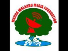 Oromo Voice Radio (OVR) Broadcasts- 21 September 2016