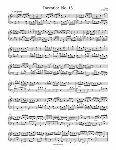 It is very important to take piano lessons in order to play the piano. You have to learn to read piano music if you plan to be a serious piano player. If you try to look into history, you will notice that most of the great piano p Sheet Music Pdf, Piano Sheet Music, Piano Lessons, Music Lessons, Singing Lessons For Kids, Singing Tips, Saxophone Music, Violin, Music Charts