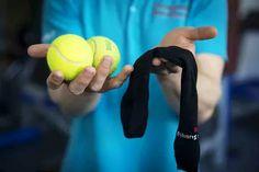 Selän fasettilukot – näin avaat ne itse - Ihmiset - Aamulehti Pilates, Life Hacks, Tennis, Health, Sports, Pop Pilates, Hs Sports, Health Care, Sport