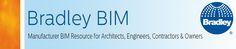 5 Revit Presentation Tips | Architect Steven Shell – CSRW Class | Bradley BIM | Revit -ArchiCAD -Bentley -Vectorworks