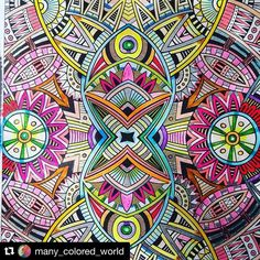 #Repost @many_colored_world with @repostapp  #colors#coloring#coloringbook#coloringbooks#coloringtherapy#coloringistherapy#coloringforgrownups#coloringpencils#coloringcontest#coloring_secrets#coloringaddict#coloringforadults#coloringadult#coloringmasterpiece#coloringpages#coloringpage#coloringpencil#coloringart#coloringsecrets#zenart#zentangles#zentangleart#londonart#londonartist#creativecolorng#beautifulcoloring#artterapy#