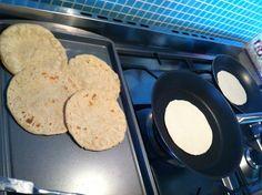 http://burtongirls.burton.com/fitness/recipe-homemade-tortillas/