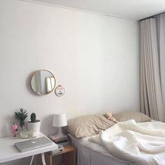 21 Best Ideas For Closet Decor Aesthetic Small Room Bedroom, Bedroom Decor, Bedroom Ideas, Bedroom Makeovers, Bedroom Signs, Bedroom Styles, Kids Bedroom, Master Bedroom, Aesthetic Room Decor