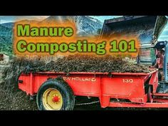 Stone Hunter gives some of the basics of how this self sufficient farm compost with manure. Sustainable Settings is an entrepreneurial non-profit organization that inspires people and communities to embrace integrated solutions for sustainable development.  #greendesert #organiccompost #organicfarm #organicfoods #howtocompost #organicfarming