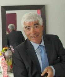 Giovanni GALLEGGIANTI