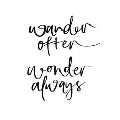 Theres still so much left to explore  . . . #travel...  Instagram travelquote Go For It, Just Go, Words Quotes, Life Quotes, Sayings, Fat Burning Yoga, Motivational Quotes, Inspirational Quotes, Best Travel Quotes