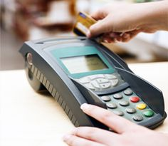 Bestcreditcardprocesing bestcreditcardprocesing on pinterest cube reviews compares the top credit card processors to help prepare your business for the online revolution by adopting the latest methods in cashless colourmoves