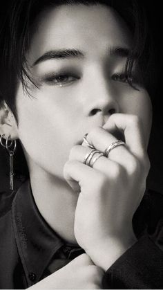Foto Bts, Bts Taehyung, Bts Bangtan Boy, Jikook, K Pop, Mochila Do Bts, Bts Gifs, Les Bts, Park Ji Min