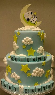snoopy on pinterest baby snoopy snoopy baby showers and snoopy
