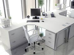 Linnea Bench Desks