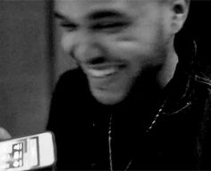 Ohh this smile... my whole world..