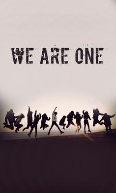 Keluarga Oh - Oh Sehun - Luhan - Bae Jinyoung Keluarga Park - Park C… Baekhyun, Exo Group Photo, Exo Music, Exo 12, Exo Album, Exo Lockscreen, Exo Fan Art, Kpop Exo, Exo Members