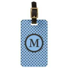>>>Low Price          CHIC LUGGAGE/BAG TAG_07 DOTS /151 BLUE/MONOGRAM           CHIC LUGGAGE/BAG TAG_07 DOTS /151 BLUE/MONOGRAM We provide you all shopping site and all informations in our go to store link. You will see low prices onDiscount Deals          CHIC LUGGAGE/BAG TAG_07 DOTS /151 ...Cleck Hot Deals >>> http://www.zazzle.com/chic_luggage_bag_tag_07_dots_151_blue_monogram-256235960806790573?rf=238627982471231924&zbar=1&tc=terrest