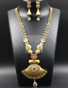 gold jewellery designs catalogue pdf