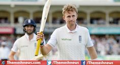 England vs South Africa; Joe Root Hopes For Best England Will Perform Well On South Africa Tour