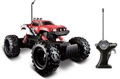 Maisto R/C Rock Crawler Radio Control Vehicle (Colors May Vary) http://www.bestdealsforkids.com/maisto-rc-rock-crawler-radio-control-vehicle-colors-may-vary/?utm_content=buffer77eb6&utm_medium=social&utm_source=plus.google.com&utm_campaign=buffer
