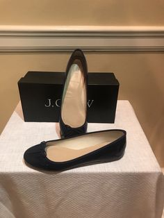 7effe859c70 188 Best Flats images in 2019