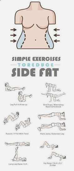 Simple fitness techniques. Whenever it comes to uncomplicated fitness workouts, you don't always have to go to a gym to obtain the full effects of working out. You are able to tone, shape, and change your physique in a few basic steps.
