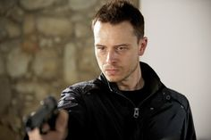 shane taylor actor - Google Search
