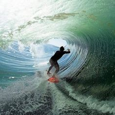 It's Friday wash down the working week with without a doubt the best surf photo you will see today.maybe all week month year? Big Waves, Ocean Waves, Soul Surfer, Surfing Pictures, Surf City, Beach Images, Windsurfing, Surf Style, Surfs Up
