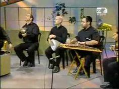 sephardic music - YouTube Jazz Music, Folk Music, Jewish Music, Free Jazz, North Africa, Great Artists, Prayers, Youtube, Art