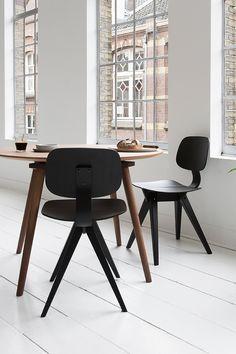 499,- Rex-Kralj-Mosquito---Design-Studio-Nu-Shop