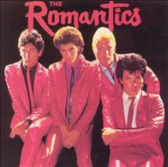 Listening to The Romantics - What I Like About You on Torch Music. Now available in the Google Play store for free.
