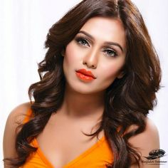 Online Shopping Bangladesh, Compare Price Before You Buy, Shop and Buy Online Cinema Actress, Desi, Cool Photos, Hair Color, Beautiful Women, Actresses, Female, Portrait, Shopping