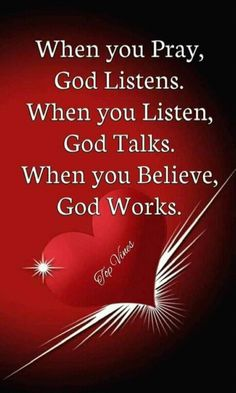 Pin by dorothy thurow- konle-haskell on blessings цитаты, на Prayer Quotes, Bible Verses Quotes, Faith Quotes, Wisdom Quotes, Scriptures, Religious Quotes, Spiritual Quotes, Positive Quotes, Motivational Quotes