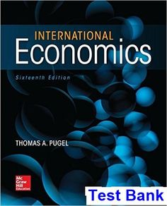 Solution manual for financial accounting 9th edition by harrison international economics 16th edition thomas pugel test bank test bank solutions manual exam fandeluxe Gallery