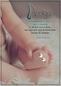 Animated Love Images, Animated Gif, Special Friend Quotes, Cute Baby Girl Wallpaper, Good Morning Flowers, Beautiful Gif, I Card, Cute Babies, Animation