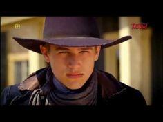 Święta Za Dolara - Cały Film [Lektor PL] Duch, Cowboy Hats, Youtube, Youtubers, Youtube Movies