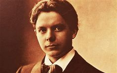 Béla Bartók: modern music's invisible man - Is Béla Bartók the 20th century's most neglected composer?