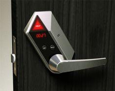 1000 Images About Locks On Pinterest Door Locks Keypad